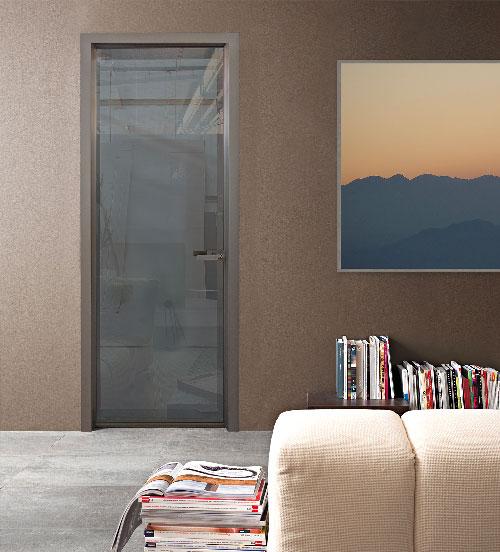category-image-aluminum-frame